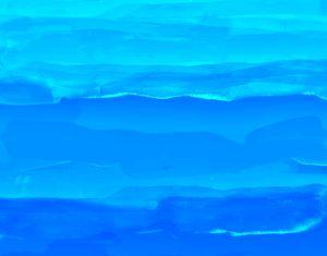 background blue v5