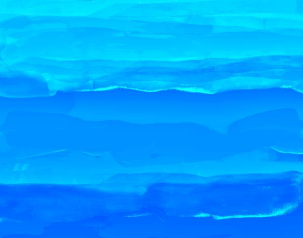 background blue v5