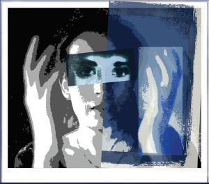 5senses_polaroid eg