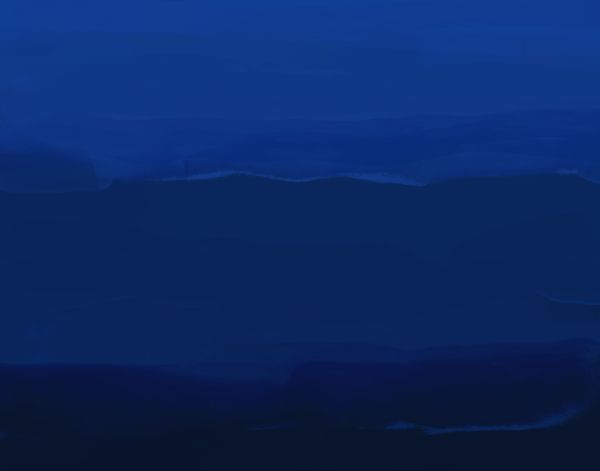 background blue v1