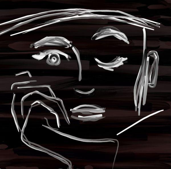 face2 v3